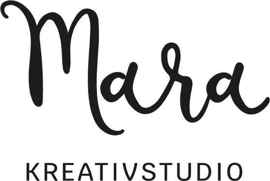 Mara Kreativstudio