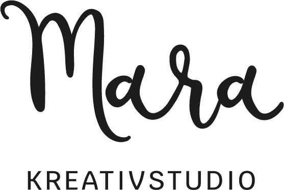 Mara Kreativstudio